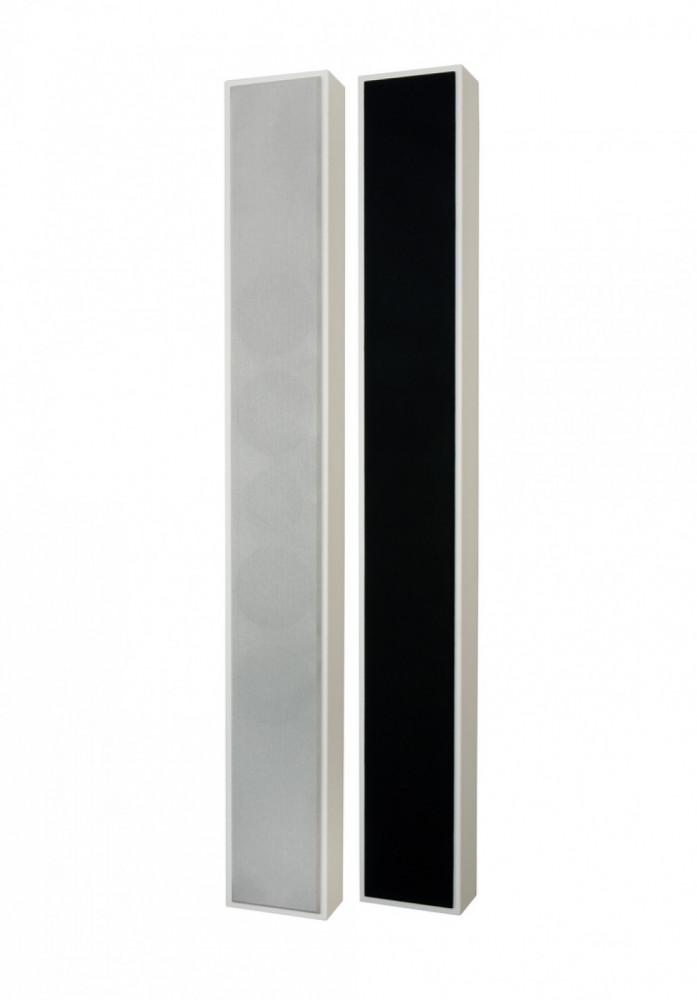 DLS Flatbox XL Slim